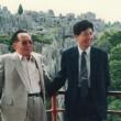徐福伝説に夢を見続ける中国の老記者㊥