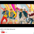 【韓流&K-POPニュース】防弾少年団の「DNA」MV 韓国グループ初の5億ビュー突破・・