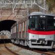 2016年2月28日 山陽電車6000系試運転