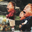 横浜・八景島シーパラダイスは25周年記念イベント開催中