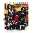 LED ZEPPELIN	/	HOW THE WEST WAS WON [SUPER DELUXE BOX SET]
