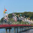 雄島祭2018