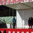第27回つなぎブロンズマラソン大会走行記