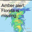 ハリケーン イルマについて