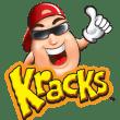 Wi-Fi通信に深刻な脆弱性「KRACKs」!