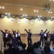 11月12日南区公会堂文化祭