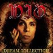 DIO / DREAM COLLECTION 1987-1988