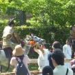 京都 ゴールデンウィークイベント 2018
