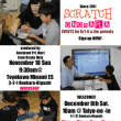 Scratch Workshop & Open House this year