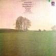 ◇クラシック音楽LP◇旧東独の名演奏家たちによるブラームス:ワルツ集「愛の歌」「新・愛の歌」
