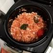 炊飯器で作る、糖質制限のキーマカレー