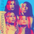 Fifth Harmony/Fifth Harmony