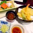 ☆昨日のお食事~ヾ(´︶`*)ノ♬☆