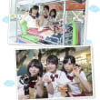 AKB48ネ申テレビ シーズン27 #7『サワディーカー! 初めての大人の味inバンコク 』  180304!