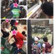 楽しかった動物園!╰(*´︶`*)╯♡