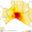 北海道胆振東部地震と電力不足