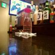 飲み屋シリーズ 喰海でランチ