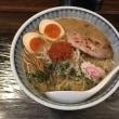 麺屋ほんわか(18)のみそ・780円+味玉・100円☆