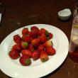 【食べ放題】スイパラで苺を食べ尽くす!