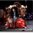 琴庄神楽団「滝夜叉姫」【24】