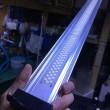中古 ゼンスイ 90cm LEDライト