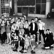 【韓流&K-POPニュース】BLACKPINK 「DDU-DU DDU-DU」日本語バージョンの先行配信が決定・・