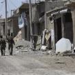 """ISIL DE FACTO CAPITAL RAQQA FALLS ISの""""イスラム国家""""崩壊"""