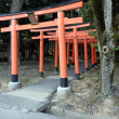橿原神宮(かしはらじんぐう)