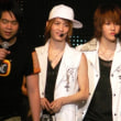 """Golf-Mike \""""The Show Must Go On Concert\"""" ⑥"""