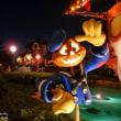 Disney Halloween ver. 2017