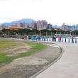 のんびり・台湾 淡水散策 4