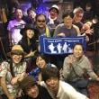 Angel KONY関西ツアー初日・田中屋酒店