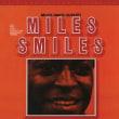 Miles Davis/Miles Smiles (Mobile Fidelity Hybrid SACD)