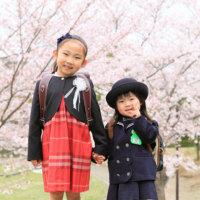 桜の撮影会【残1枠】