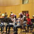 エリザベト音楽大学 大学祭