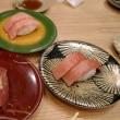 お寿司好きですか?
