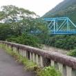 第二渡良瀬川橋梁(2)