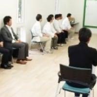 地獄の訓練(TV番組)~ビジネスグランドワークスの手口