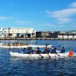 第11回副港ボートレース2018