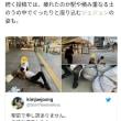 ゥゥ。・(つд`。)・。 ジェジュン、豪雨被災地を訪問「実際はもっと残酷でした」日本ファンから感謝の声溢れる - モデルプレス