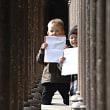国民性ステレオタイプ3「フランスと日本の赤ちゃんの名前って?」