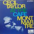 Cecil Taylor 1962