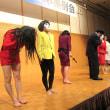 高知YEG卒業例会2018【其の弐】