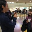 うぇるかむとぅー2018〜ゲストハウスHanahana in 宮古島