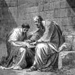 「希望による忍耐」 ローマの信徒への手紙8章18-25節