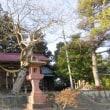 伊達市 伊達神社