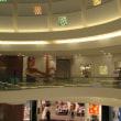 アル・グレイル・モール(Al Ghurair Centre)