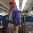 2017/4/22~30 RRC711 ソイナリ氏ご夫妻来日