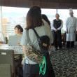 TNC「ももち浜ストア📺」で壱岐島グルメフェアが紹介されました♫