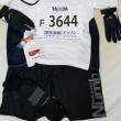 2018 板橋Cityマラソンに参加